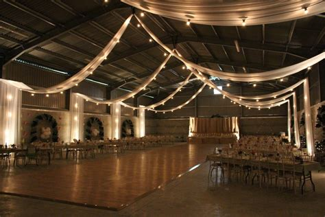 wedding drapes hire dreamwave lighting draping dreamwave lighting