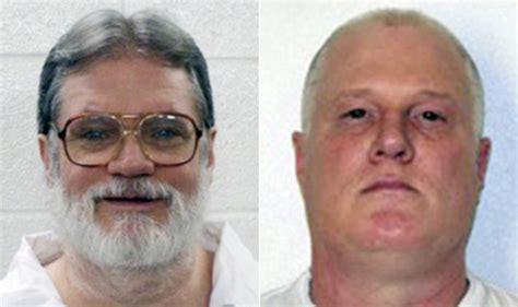 arkansas execution arkansas attorney general governor vows to pursue executions