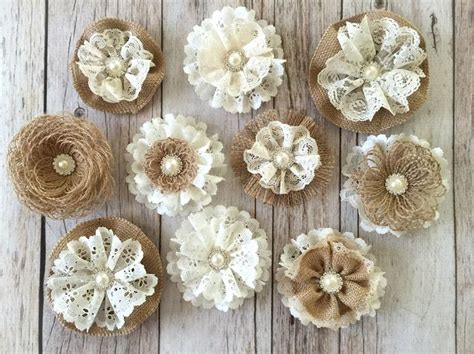 rustic paper flower tutorial 1000 images about paper fabric flowers on pinterest