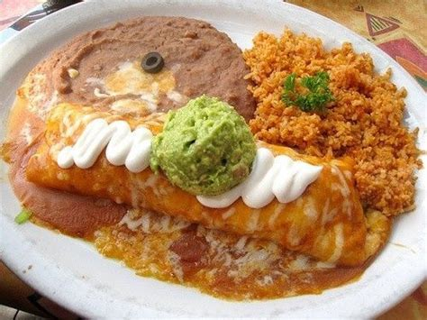 mexico dishes 15 amazing mexican recipes authentic tex mex