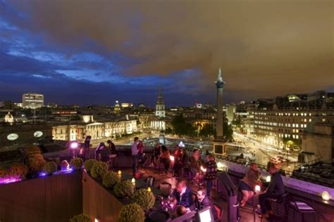 best roof top bars in london high times eight of london s best rooftop bars now
