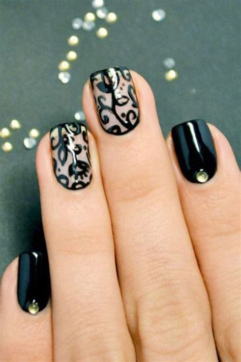 Accessories Nail Designs by Nail Pen Painting Dot Drawing Uv Gel Design