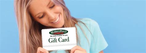Gift Card Marketplace - market place gift cards flyers online
