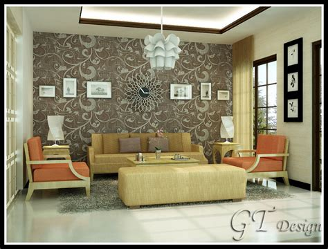 design interior rumah wp images interior design post 6