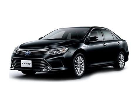 Toyota Cers Toyota Camry Prices In Pakistan Pictures Reviews More