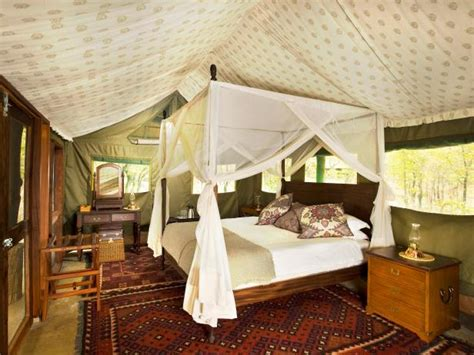 bedroom tents tour the world s most luxurious bedrooms hgtv