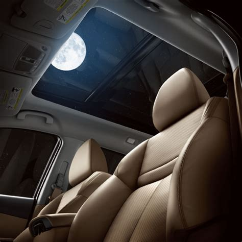 2014 nissan altima sunroof all new 2014 nissan rogue named to kiplinger s 2014 best