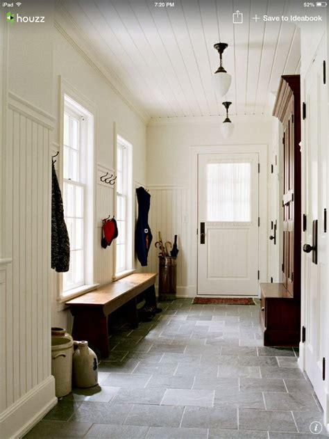 door entrance ideas  pinterest utility
