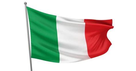 italiana di sconto spesa con buoni sconto italia