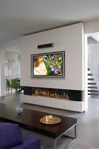 Contemporary tv units living room modern with cabinet lcd tv dvd