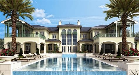 Boca Raton Homes For Sale Boca Raton Luxury Homes