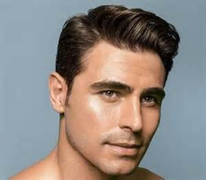 short hairstyle ideas for men with 20 haircut ideas for men mens hairstyles 2017