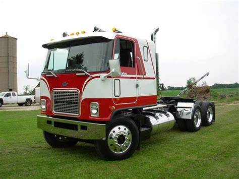gmc semi truck 35 best gmc astro 95 titan 90 images on pinterest