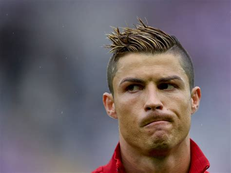 cristiano ronaldo hairstyle 2015 hd youtube cristiano ronaldo hairstyle wallpapers pictures hd walls