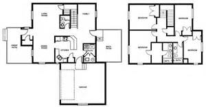 Fort Lewis Housing Floor Plans by Fort Lewis Housing Floor Plans Military Housing Floor
