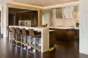 kitchen stools jpg