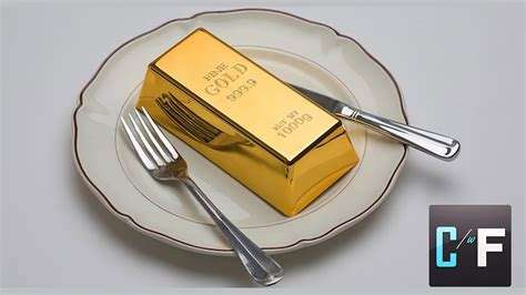 most expensive top 10 most expensive foods in the world