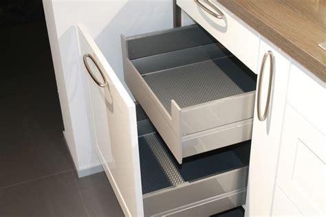 Innenauszug Schublade by Nobilia K 252 Chen Zubeh 246 R Haus Design Ideen