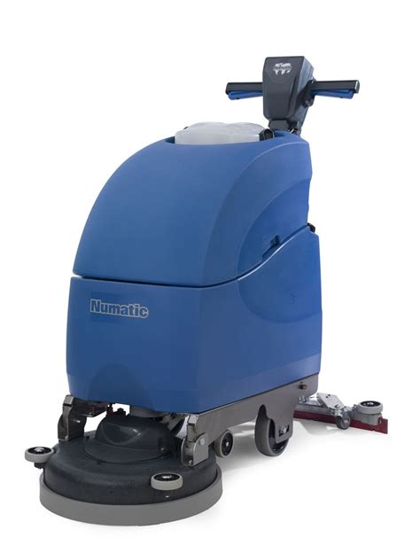 Cleaning Machine by Floor Carpet Cleaning Machines Janitorial Direct