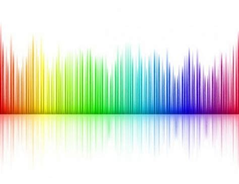color vertical russia lines in rainbow colors about lgbt