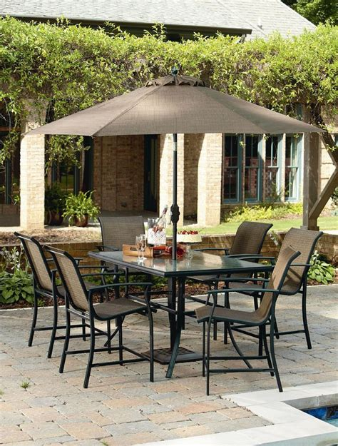 Kmart Outdoor Patio Dining Sets 17 Best Ideas About Kmart Patio Furniture On Kmart Furniture Sale Rattan Furniture