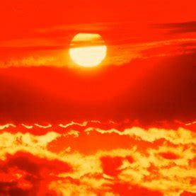 Raket Flypower Heat Wave 8 live chat on heat waves and climate change 1 30 p m edt today scientific american