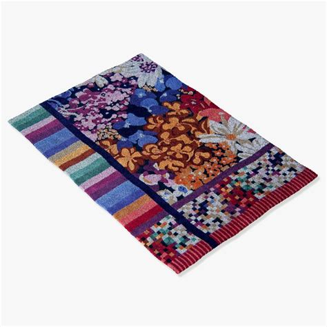 Roche Bobois Rugs by Roche Bobois Rug Patch 3d 3ds