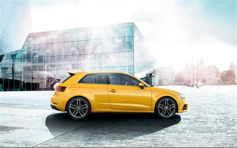 audi a3 coupe audi a3 coupe www imgkid the image kid has it