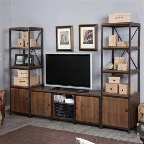american iron old wrought iron wood tv cabinet living room special american country vintage wrought iron wood tv