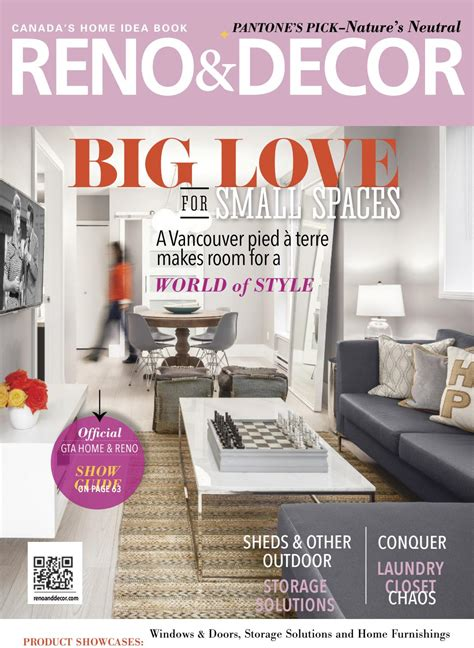 free home decor magazines canada home design magazines canada basement area rugs