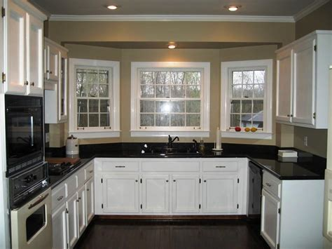 u shaped kitchen remodel ideas small u shaped kitchen designs with pictures