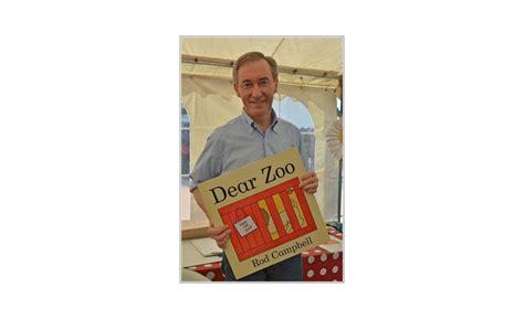 querido zoo un libro 8469602330 querido zoo de rod cbell me lo dijo lola