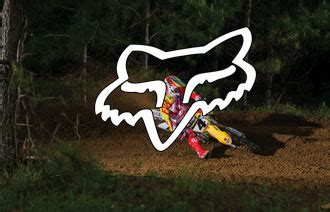 motocross bikes on finance uk motocross dealer dirt bike shop dirt bikes on finance