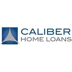 caliber home loans 19 reviews mortgage brokers 11255