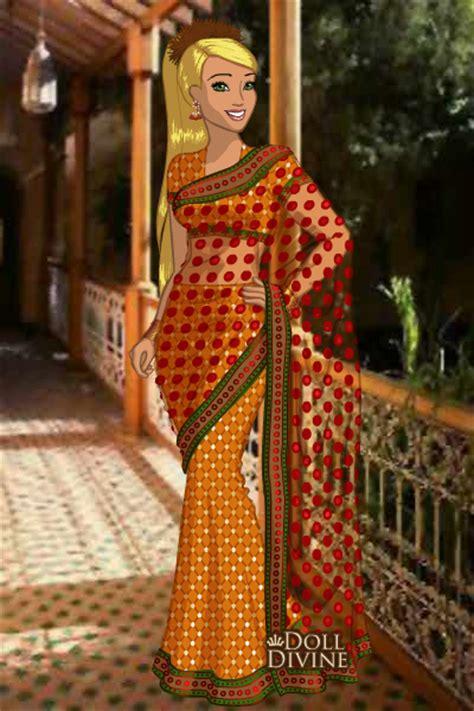 sari maker design games sari maker applejack by moonprincess22 on deviantart