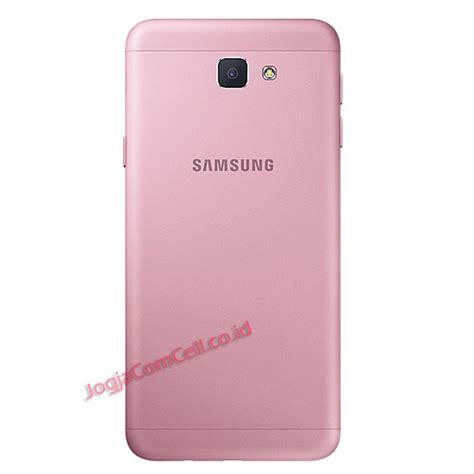 Harga Samsung J5 Prime Di Pekanbaru harga dan spesifikasi samsung galaxy j5 prime belanja di