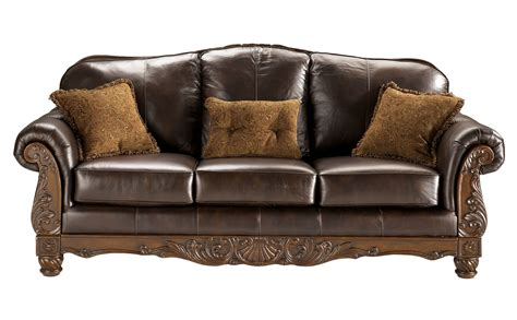coolest couches furniture brown leather couches brown leather couches