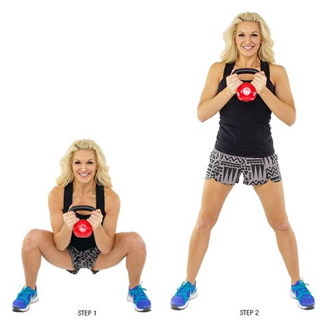 kettlebell squat swing killer kettlebell circuit swing yourself into shape