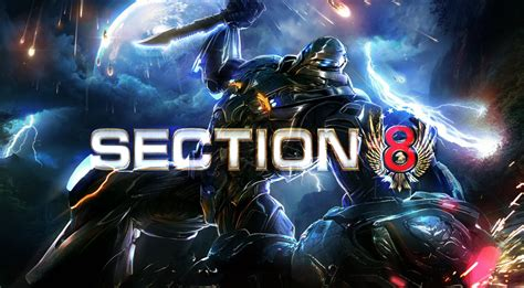 free section 8 section 8 free full game download free pc games den