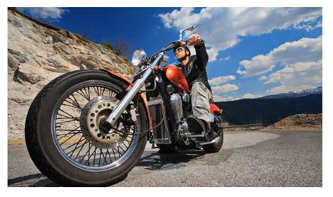 Indian Motorcycle Giveaway - 2015 2016 win an indian scout motorcycle giveaway sweepstakes