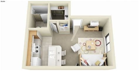 350 square feet 350 square foot studio apartments apartment decoration