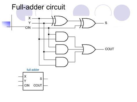dual run capacitor ac motor wiring diagram goodman heat