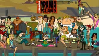 Total drama island total drama the roleplay wiki fandom powered
