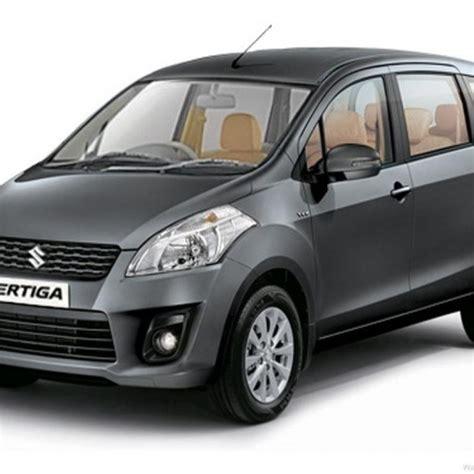 Maruti Suzuki Ertiga Diesel Mileage Maruti Ertiga Price Review Pictures Specifications