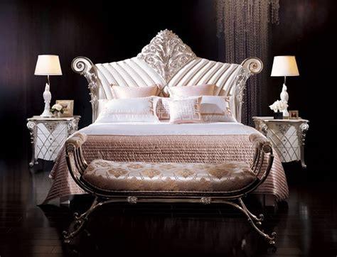 italian classic bedroom sets best 25 italian furniture ideas on pinterest small room