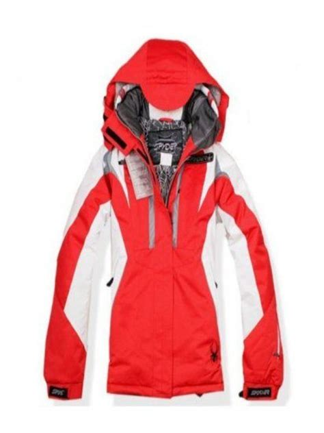 25 best ideas about discount ski jackets on