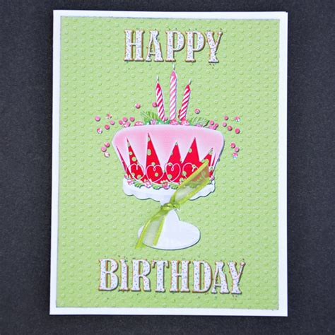 Birthday Digital Cards Digital Birthday Cards Lilbibby Com