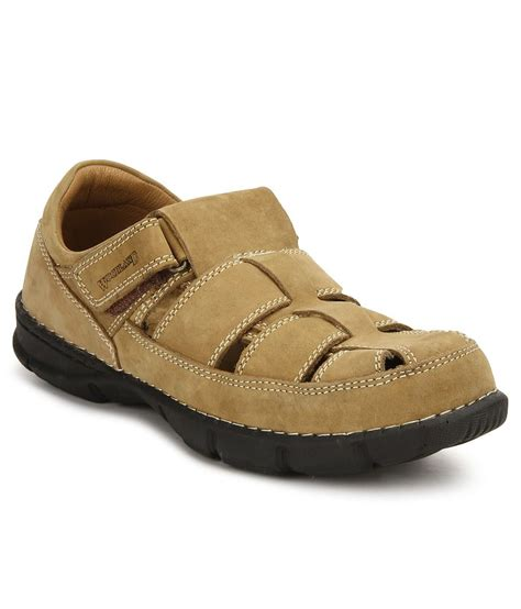 woodland brown sandals woodland brown sandals price in india buy woodland brown