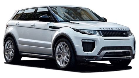 range rover price land rover range rover evoque price gst rates images