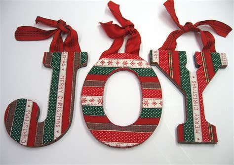 16 best photos of christmas wood crafts for adults